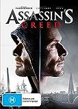 Assassins Creed | NON-USA Format | PAL | Region 4 Import - Australia