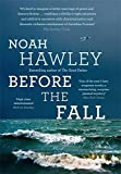 Before the Fall: Selected by The Sunday Times as one of the top page-turners of Summer 2017