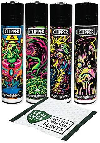 Amazon.com: Clipper