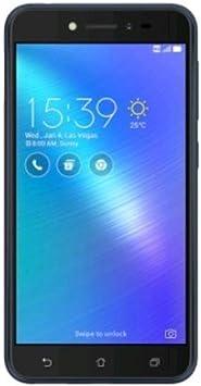TIM ASUS Zenfone Live SIM Doble 4G 32GB Negro, Marina: Amazon.es: Electrónica