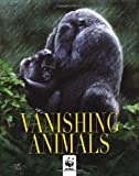 WWF Vanishing Animals (World Wildlife Fund)