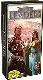 7 Wonders: Leaders ExpansionCard Game
