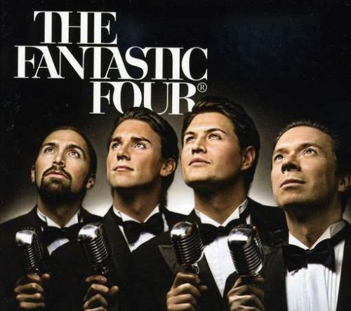 Ranking TOP9 Challenge the lowest price of Japan Fantastic Four