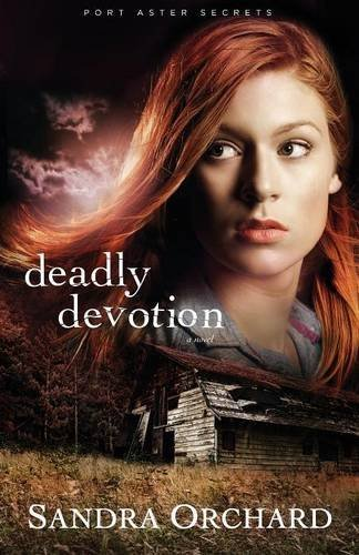 Deadly Devotion: A Novel (Port Aster Secrets) (Volume - Niagara Canada Outlet