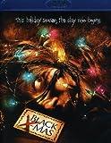 Black Christmas (2006) [Blu-ray]