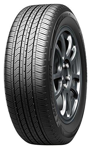 Michelin Primacy MXV4 Radial Tire - 235/65R17 103T SL