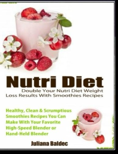 Salvation centre cambodia book nutri diet healthy easy quick book nutri diet healthy easy quick lose pounds shaker blender smoothies recipes download pdf audio idwdrul8a forumfinder Gallery