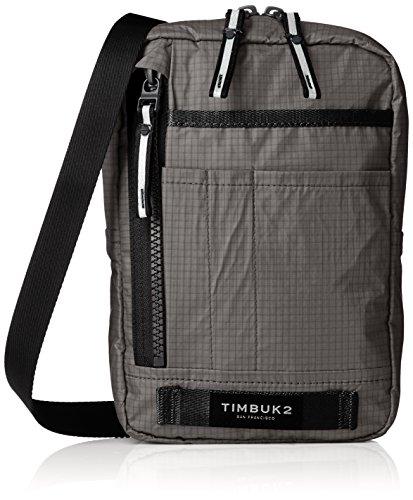 (Timbuk2 Zip Kit, OS, Graphite)