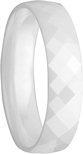 BERING Innen RingEinzel Ring für Arctic Symphony Collection 550 57 X2 Keramik