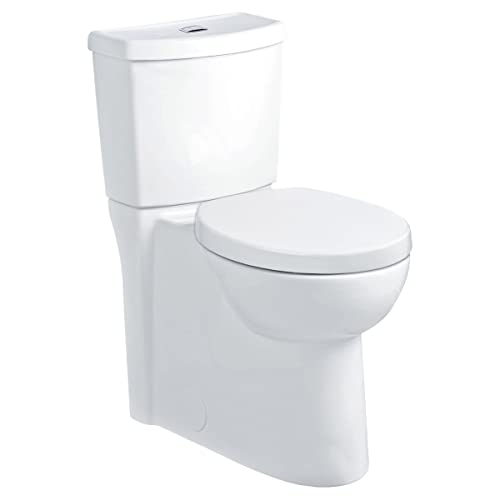 Best Dual Flush Toilets Of 2020 Reviews Top 10 Rated