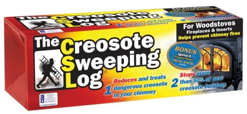 creosote-sweeping-log-for-fireplaces-pack-of-2