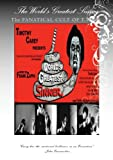 100 cult movies - The World's Greatest Sinner