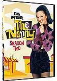 The Nanny: Season 2