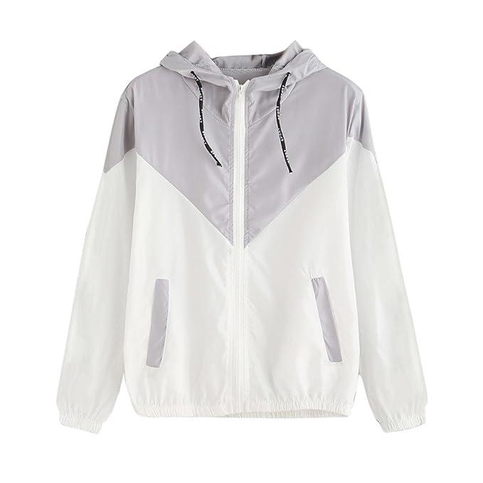 6a1e0c70ff2 Amazon.com  Women Coat Plus Size