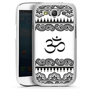 Samsung Galaxy S2 Funda Premium Case Protección cover ...