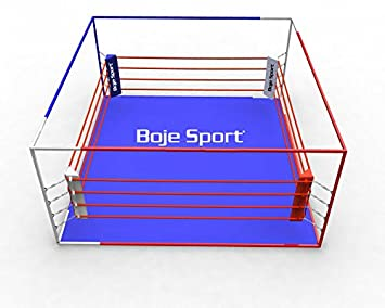 The free standing boxing ring floor base ring and ring economic 4 the free standing boxing ring floor base ring and ring economic 450 x ccuart Images