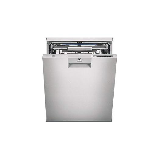 Electrolux ESF7506ROX lavavajilla Bajo encimera 13 cubiertos A+++ ...
