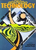 Radical Technology, Undercurrents Editors, 0394730933
