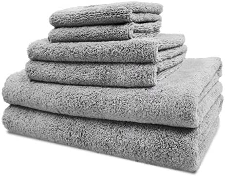 Polyte Luxury Quick Microfiber Towel product image