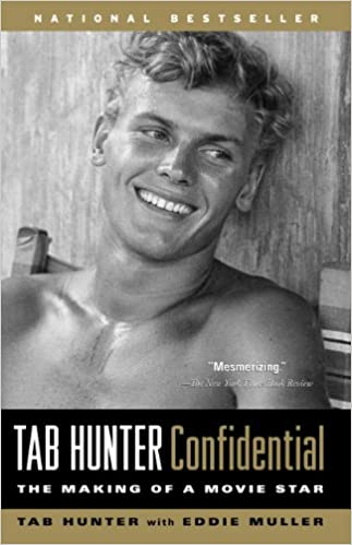 tab hunter actortab hunter confidential, tab hunter documentary, tab hunter confidential 2015, tab hunter height, tab hunter red sails in the sunset, tab hunter movies, tab hunter discogs, tab hunter confidential the making of a movie star, tab hunter confidential watch online, tab hunter - young love, tab hunter confidential subtitles, tab hunter actor, tab hunter confidential dvd, tab hunter wikipedia, tab hunter tumblr, tab hunter young, tab hunter imdb, tab hunter net worth, tab hunter confidential trailer, tab hunter today