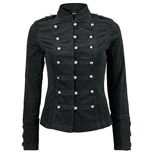 H&R - Chaqueta - chaqueta - para mujer