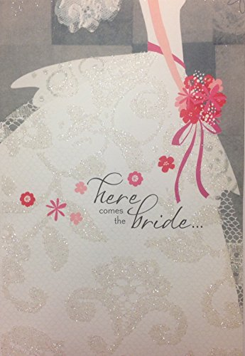 elegant-glitter-bridal-gown-shower-fill-in-invitations-with-pink-envelopes-and-silver-seals-10