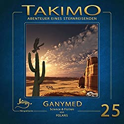 Ganymed (Takimo 25)