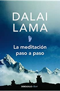 El libro tibetano de los muertos: Como es popularmente conocido en ...