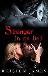 Stranger in my Bed: Box Set