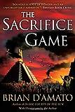 The Sacrifice Game, Brian D'Amato, 0451415647