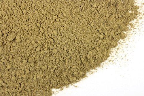 Shavegrass Herb Powder(1 LB)(Equisetum arvense)