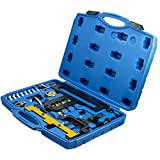 26pc Timing tool set for BMW N42/46/46T B18/20
