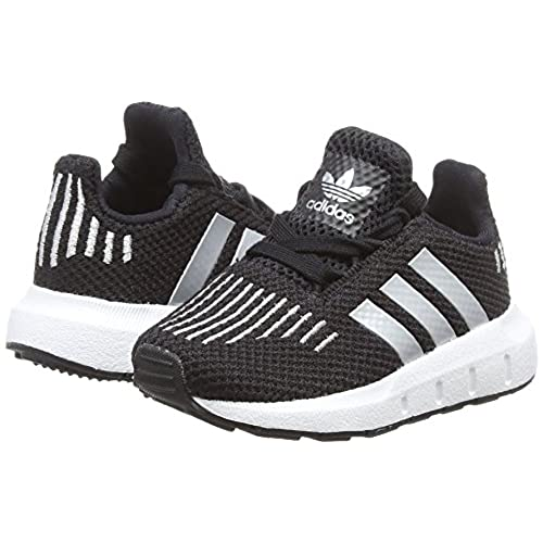 online store 21b5e b9e01 adidas Swift Run I, Chaussures de Fitness Mixte enfant