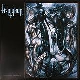 Triptykon [Clear Vinyl]: Eparistera Daimones [Re-Issue] [Vinyl LP] (Vinyl)