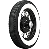 coker tire bf goodrich 3 12 inch whitewall