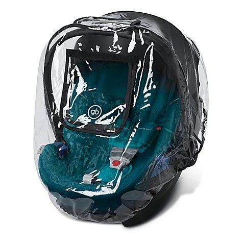 goodbaby-car-seat-rain-cover