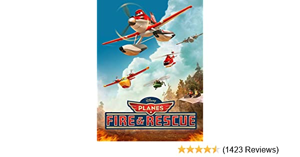Planes Movie Download Full Hd 1080p