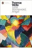 Look Homeward, Angel (Penguin Modern Classics)