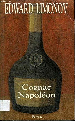 Cognac Napoléon ()