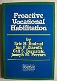 Proactive Vocational Habilitation 9780933716384