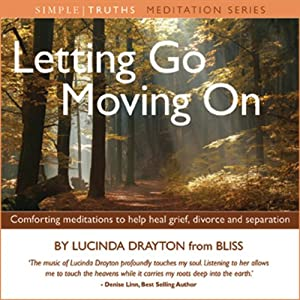 Letting Go, Moving On Rede