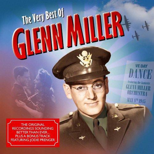 CD : Glenn Miller - Very Best Of (United Kingdom - Import)