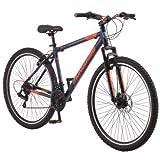 29' Mens Lightweight Aluminum Exhibit Mountain Bike