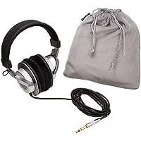 Roland RH-A30 Stereo Headphone [Japan Import]