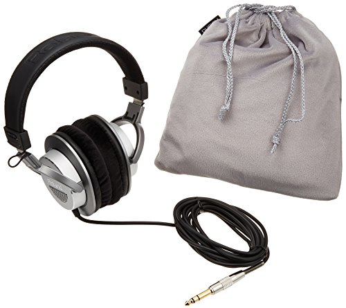 Roland RH-A30 Stereo Headphone [Japan Import]