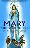 #4: Mary The Second Eve