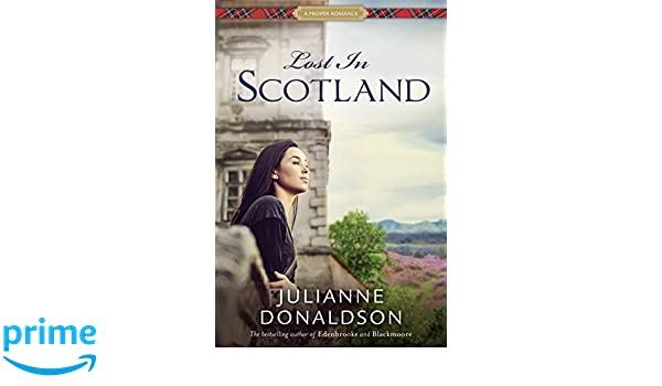 blackmore julianne donaldson ebook