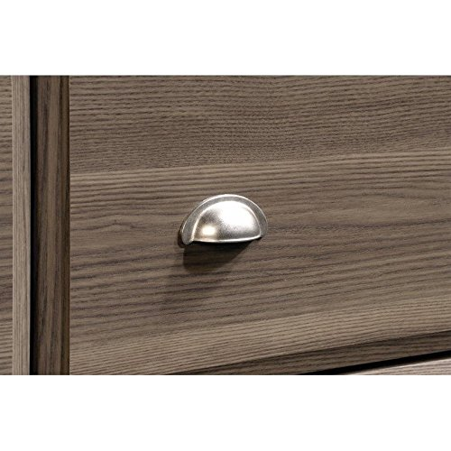 Sauder-418661-Dressers-Furniture-6-drawer