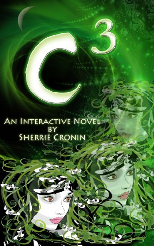 Book: c3 by Sherrie Cronin