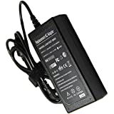 NEW AC Adapter/Power Supply Cord for Toshiba API-7595 PA 1650 01 PA 1650 02 adp-75fb-a ap13ad03 fsp065-aac k000004120 pa-3467